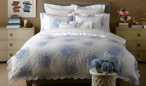Bedroom Linen and Luxury Bedding Designer Linens and More – Bedroom Linen