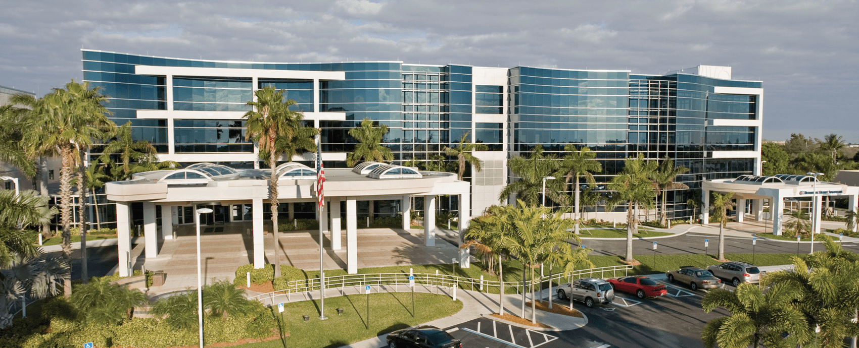 Best Hospitals In Palm Beach County