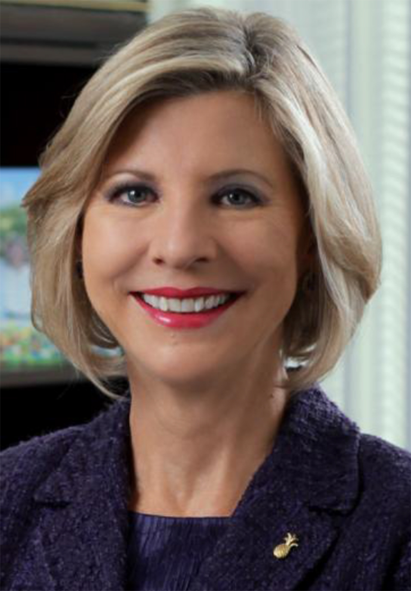 Deborah S. Mulvihill, MSN, RN, FACHE, Named CEO of Bethesda Hospital West and Corporate Vice President, Patient Services