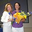 Ellen Dreznin, RN Named 2014 Bethesda Nurse of the Year