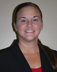 Bethesda Health Names Amanda Murphy, RN, MSN, Dean of the Bethesda College of Health Sciences