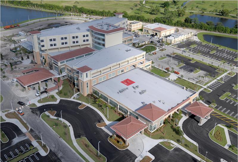 Bethesda West Hospital Emergency Room