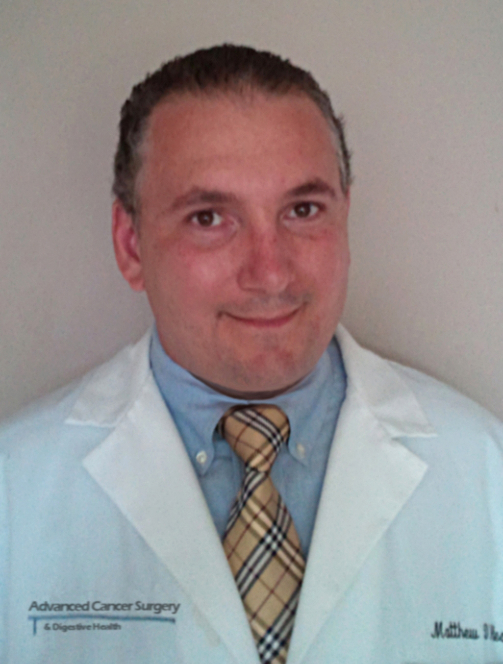 meet matthew j d alessio m d bethesda hospital east matthew j d alessio m d brings expertise in the areas of surgical oncology and minimally invasive surgery to palm beach county and the south florida