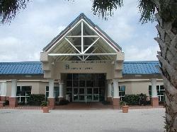 Bethesda Health City