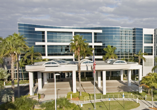 Bethesda Memorial Hospital