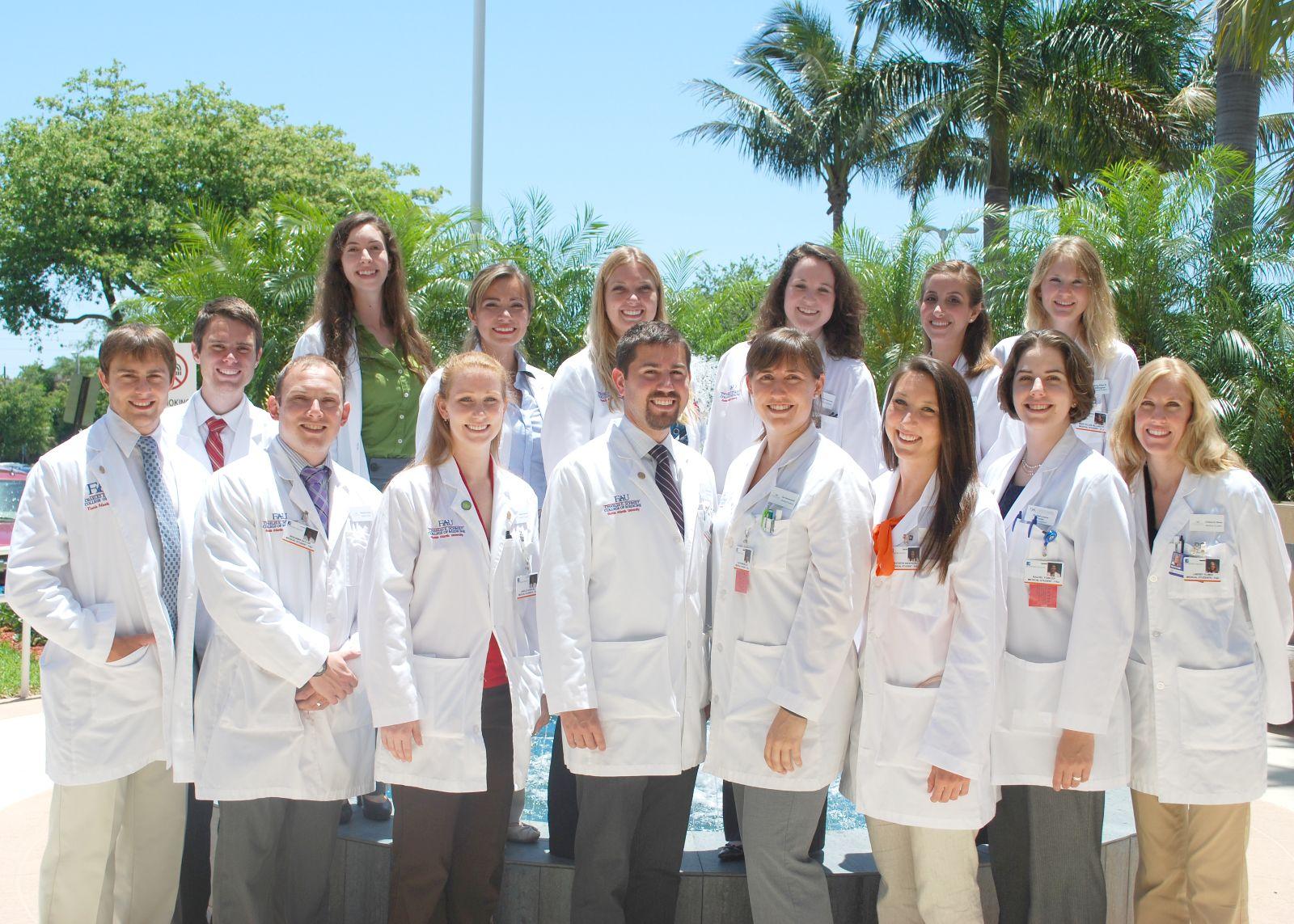 Bethesda Hospital East Boynton Beach Florida