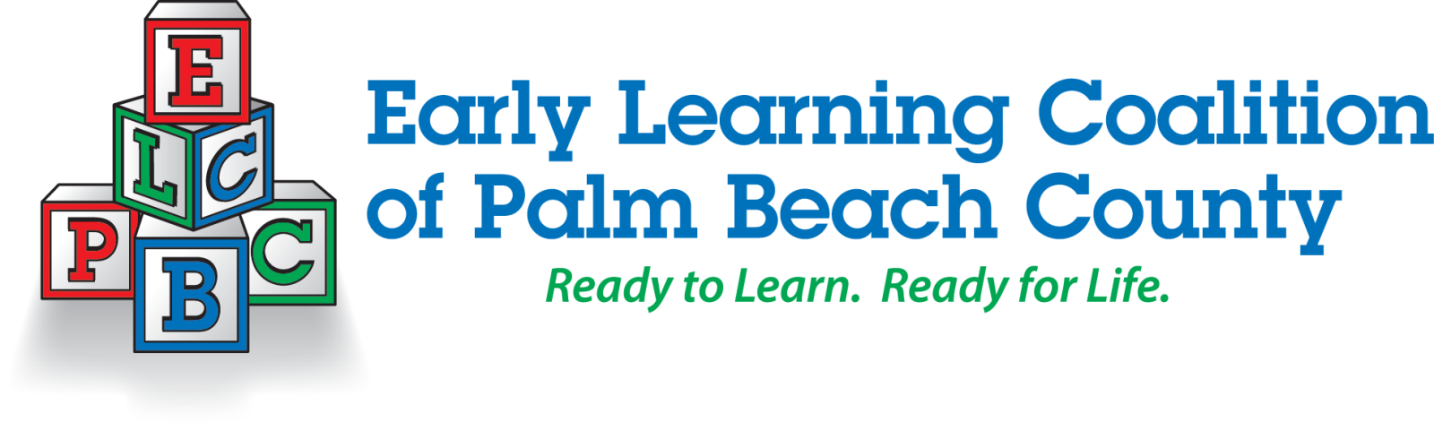 Early Childhood Coalition Palm Beach County
