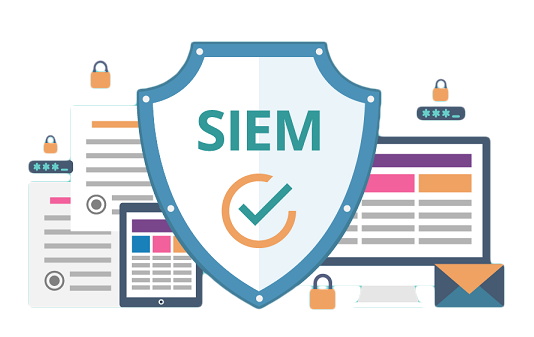 Why You Need SIEM