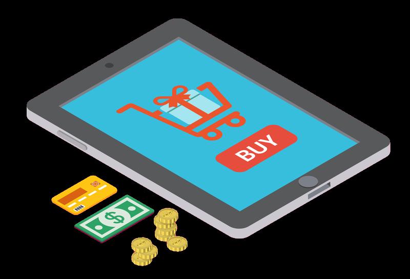 Tis the Season for Cyber Crime: 7 Tips for Safer Online Shopping
