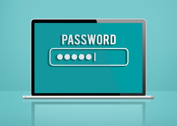 Closing the Password Security Gap