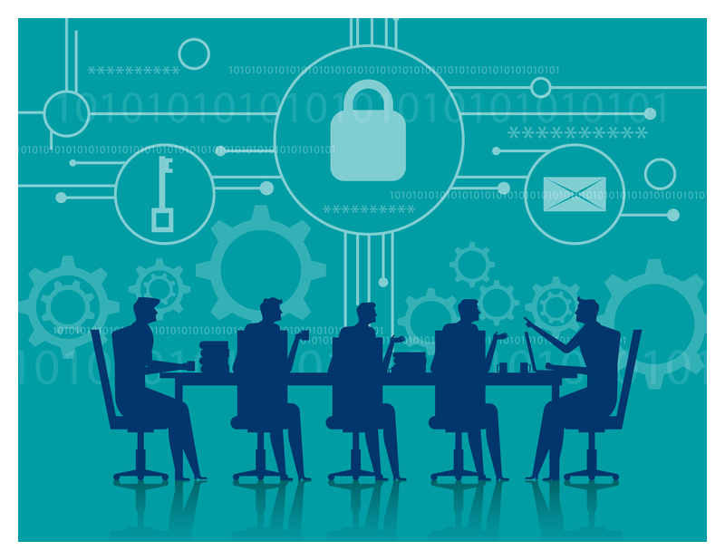 How to Create a Cybersecurity Culture